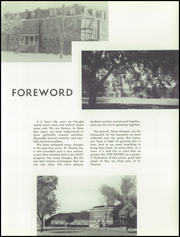 Page 9, 1957 Edition, St Thomas Military Academy - Kaydet Yearbook (Mendota Heights, MN) online yearbook collection