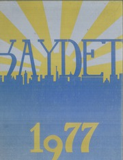 1977 Edition, St Thomas Military Academy - Kaydet Yearbook (Mendota Heights, MN)