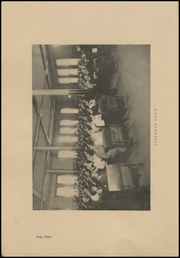 Page 12, 1915 Edition, Austin High School - Austinian Yearbook (Austin, MN) online yearbook collection