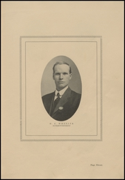 Page 15, 1915 Edition, Austin High School - Austinian Yearbook (Austin, MN) online yearbook collection