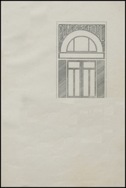 Page 5, 1920 Edition, Austin High School - Austinian Yearbook (Austin, MN) online yearbook collection