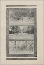 Page 12, 1927 Edition, Austin High School - Austinian Yearbook (Austin, MN) online yearbook collection