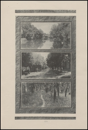 Page 13, 1927 Edition, Austin High School - Austinian Yearbook (Austin, MN) online yearbook collection