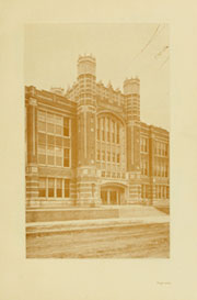 Page 13, 1928 Edition, Austin High School - Austinian Yearbook (Austin, MN) online yearbook collection