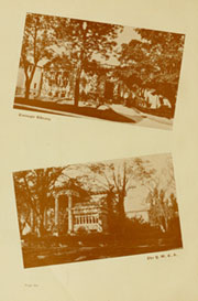 Page 14, 1928 Edition, Austin High School - Austinian Yearbook (Austin, MN) online yearbook collection