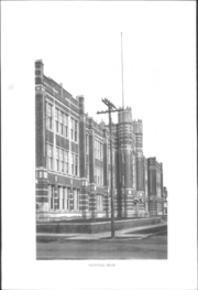 Page 10, 1930 Edition, Austin High School - Austinian Yearbook (Austin, MN) online yearbook collection