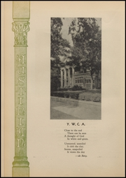 Page 12, 1932 Edition, Austin High School - Austinian Yearbook (Austin, MN) online yearbook collection