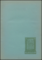 Page 3, 1932 Edition, Austin High School - Austinian Yearbook (Austin, MN) online yearbook collection