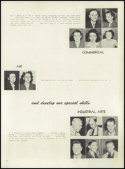 Page 17, 1946 Edition, Austin High School - Austinian Yearbook (Austin, MN) online yearbook collection