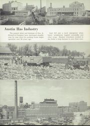 Page 9, 1950 Edition, Austin High School - Austinian Yearbook (Austin, MN) online yearbook collection