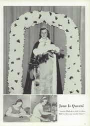 Page 11, 1955 Edition, Austin High School - Austinian Yearbook (Austin, MN) online yearbook collection