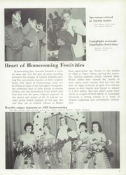 Page 13, 1955 Edition, Austin High School - Austinian Yearbook (Austin, MN) online yearbook collection