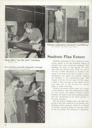 Page 14, 1955 Edition, Austin High School - Austinian Yearbook (Austin, MN) online yearbook collection