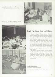 Page 17, 1955 Edition, Austin High School - Austinian Yearbook (Austin, MN) online yearbook collection
