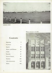 Page 8, 1955 Edition, Austin High School - Austinian Yearbook (Austin, MN) online yearbook collection