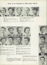 Page 13, 1956 Edition, Austin High School - Austinian Yearbook (Austin, MN) online yearbook collection