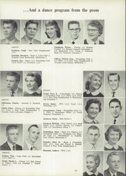 Page 17, 1956 Edition, Austin High School - Austinian Yearbook (Austin, MN) online yearbook collection
