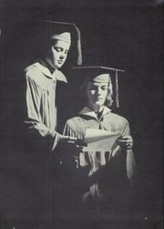 Page 9, 1956 Edition, Austin High School - Austinian Yearbook (Austin, MN) online yearbook collection