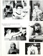 Page 7, 1984 Edition, Acton Boxborough Regional High School - Torch Yearbook (Acton, MA) online yearbook collection