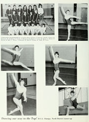 Acton Boxborough Regional High School - Torch Yearbook (Acton, MA) online yearbook collection, 1985 Edition, Page 94