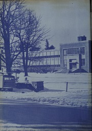 Page 2, 1951 Edition, Weston High School - Key Yearbook (Weston, MA) online yearbook collection