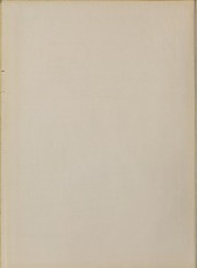 Page 4, 1960 Edition, Weston High School - Key Yearbook (Weston, MA) online yearbook collection