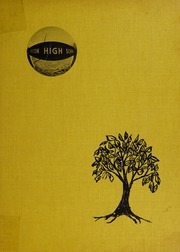 Weston High School - Key Yearbook (Weston, MA), Class of 1975, Cover