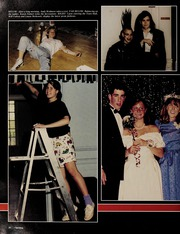 Page 14, 1988 Edition, Weston High School - Key Yearbook (Weston, MA) online yearbook collection