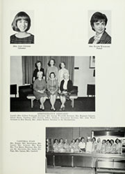 Page 17, 1966 Edition, Dwight Englewood School - Exit Us Yearbook (Englewood, NJ) online yearbook collection