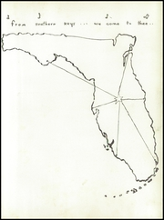 Page 15, 1955 Edition, Forest Lake Academy - Mirror Yearbook (Apopka, FL) online yearbook collection