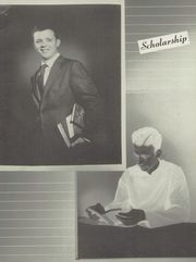 Page 17, 1947 Edition, Catholic Central High School - Shamrock Yearbook (Detroit, MI) online yearbook collection