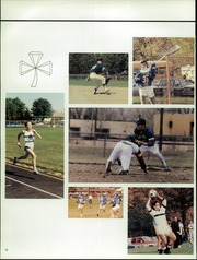 Page 14, 1988 Edition, Catholic Central High School - Shamrock Yearbook (Detroit, MI) online yearbook collection