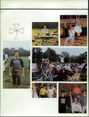 Page 16, 1988 Edition, Catholic Central High School - Shamrock Yearbook (Detroit, MI) online yearbook collection