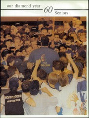 Page 17, 1988 Edition, Catholic Central High School - Shamrock Yearbook (Detroit, MI) online yearbook collection