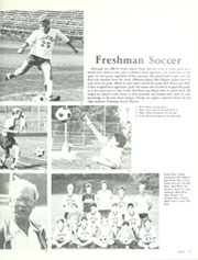 Andover High School - Hillcrest Yearbook (Bloomfield Hills, MI) online yearbook collection, 1987 Edition, Page 161
