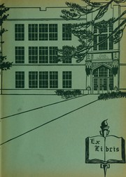 Page 3, 1946 Edition, Traverse City High School - Pines Yearbook (Traverse City, MI) online yearbook collection