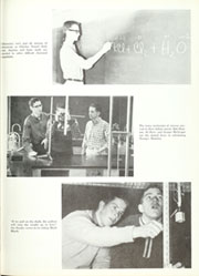Page 15, 1962 Edition, Grosse Pointe High School - View Pointe Yearbook (Grosse Pointe, MI) online yearbook collection