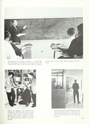 Page 17, 1962 Edition, Grosse Pointe High School - View Pointe Yearbook (Grosse Pointe, MI) online yearbook collection