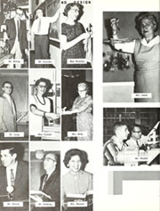 Page 12, 1964 Edition, Grosse Pointe High School - View Pointe Yearbook (Grosse Pointe, MI) online yearbook collection