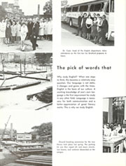 Page 14, 1964 Edition, Grosse Pointe High School - View Pointe Yearbook (Grosse Pointe, MI) online yearbook collection
