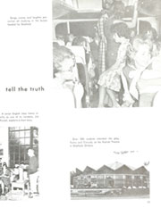 Page 15, 1964 Edition, Grosse Pointe High School - View Pointe Yearbook (Grosse Pointe, MI) online yearbook collection