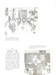 Page 17, 1964 Edition, Grosse Pointe High School - View Pointe Yearbook (Grosse Pointe, MI) online yearbook collection