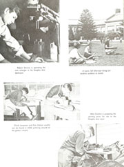 Page 23, 1964 Edition, Grosse Pointe High School - View Pointe Yearbook (Grosse Pointe, MI) online yearbook collection