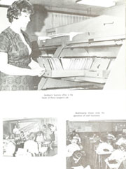 Page 25, 1964 Edition, Grosse Pointe High School - View Pointe Yearbook (Grosse Pointe, MI) online yearbook collection