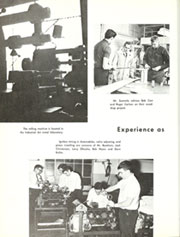 Page 26, 1964 Edition, Grosse Pointe High School - View Pointe Yearbook (Grosse Pointe, MI) online yearbook collection