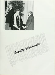 Page 109, 1988 Edition, Linden High School - Linden Legend Yearbook (Linden, MI) online yearbook collection