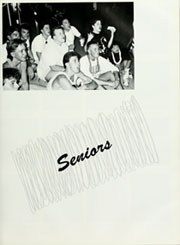 Page 119, 1988 Edition, Linden High School - Linden Legend Yearbook (Linden, MI) online yearbook collection