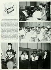 Page 28, 1988 Edition, Linden High School - Linden Legend Yearbook (Linden, MI) online yearbook collection