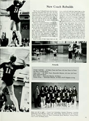 Page 83, 1988 Edition, Linden High School - Linden Legend Yearbook (Linden, MI) online yearbook collection