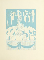Page 17, 1927 Edition, Elizabeth City High School - Spotlight Yearbook (Elizabeth City, NC) online yearbook collection